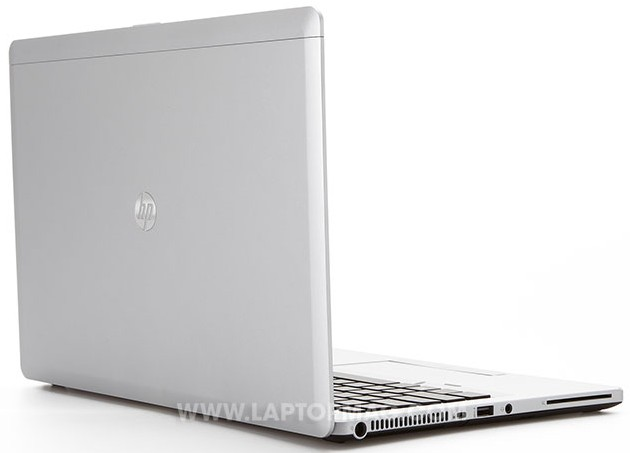 Compatible Accessories: HP Laptop Keyboard